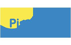 NPISCINEPLUS Logo